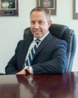 Top Rated Custody & Visitation Attorney in Hackensack, NJ : Joshua T. Buckner