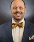 Top Rated Personal Injury Attorney in Pensacola, FL : Eric D. Stevenson