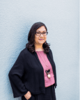 Top Rated Immigration Attorney in San Francisco, CA : Grace R. Alano