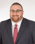 Top Rated Premises Liability - Plaintiff Attorney in Fort Lauderdale, FL : Gary B. Englander