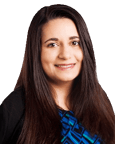 Top Rated Custody & Visitation Attorney in Paramus, NJ : Stephanie O'Neill