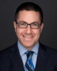 Top Rated Brain Injury Attorney in Newton, MA : Matthew Fogelman