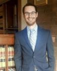 Top Rated Trusts Attorney in Minneapolis, MN : Derek Thooft