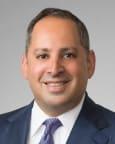 Top Rated Whistleblower Attorney in Houston, TX : Mark J. Oberti
