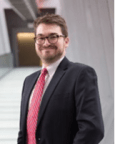 Top Rated Estate Planning & Probate Attorney in Columbus, OH : Thompson E. Buck