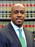 Top Rated Criminal Defense Attorney in Allison Park, PA : Kelvin L. Morris