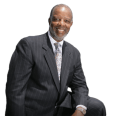 Top Rated Car Accident Attorney in Jacksonville, FL : Craig A. Gibbs