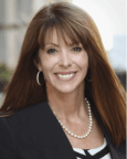 Top Rated Medical Malpractice Attorney in Salt Lake City, UT : Nan T. Bassett