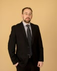 Top Rated Business & Corporate Attorney in Columbus, OH : Christopher L. Trolinger