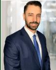 Top Rated Immigration Attorney in New York, NY : Radu C. Vasilescu