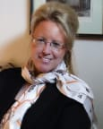 Top Rated Bankruptcy Attorney in Easton, MD : Andrea Ross