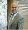 Top Rated Animal Bites Attorney in Bellevue, WA : Jonathan J. Lee