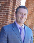 Top Rated Family Law Attorney in Lake Elmo, MN : Steven M. Coodin