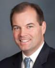 Kevin M. Stankowitz