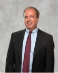 Top Rated Medical Malpractice Attorney in Nashville, TN : E. Reynolds Davies, Jr.