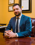 Top Rated Personal Injury Attorney in Kingston, NY : Michael A. Mainetti