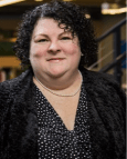 Top Rated Employment Law - Employee Attorney in Roswell, GA : Nancy Pridgen