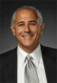 Top Rated Construction Accident Attorney in Boston, MA : Ronald E. Gluck