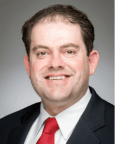 Top Rated Appellate Attorney in Baton Rouge, LA : André Robert Bélanger
