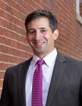 Top Rated Workers' Compensation Attorney in Baltimore, MD : Anton L. Iamele