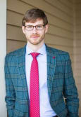 Top Rated Personal Injury Attorney in Raleigh, NC : Jason Michael Burton