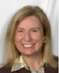 Top Rated Antitrust Litigation Attorney in Denver, CO : Tracy L. Ashmore