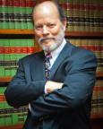 Top Rated Criminal Defense Attorney in Lafayette, LA : William L. Goode