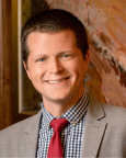 Top Rated Civil Rights Attorney in Huntsville, AL : Christopher M. Pape