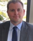 Top Rated Estate & Trust Litigation Attorney in Los Angeles, CA : Yasha Bronshteyn