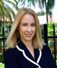Top Rated Professional Liability Attorney in Sunrise, FL : Jaclyn Behar