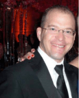 Top Rated Professional Liability Attorney in Fort Lauderdale, FL : Geoffrey D. Ittleman