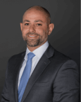 Top Rated Criminal Defense Attorney in Jacksonville, FL : James P. Hill