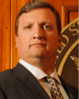 Top Rated Personal Injury Attorney in Tyler, TX : Daryl L. Derryberry