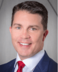 Top Rated White Collar Crimes Attorney in Boca Raton, FL : Jeffrey L. Cox