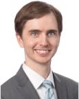 Top Rated Intellectual Property Litigation Attorney in Austin, TX : Daniel L. Schmid