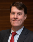 Top Rated Energy & Natural Resources Attorney in Houston, TX : Jason E. Williams