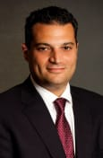 Top Rated Business & Corporate Attorney in Mount Clemens, MI : Benjamin J. Aloia