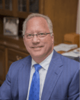 Top Rated Business Litigation Attorney in Austin, TX : Robert C. Alden