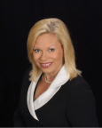 Top Rated Business Litigation Attorney in Winston-salem, NC : Roberta King Latham