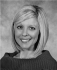 Top Rated Custody & Visitation Attorney in Saint Louis, MO : Tonya D. Page