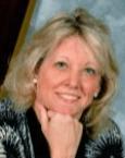 Susan Witting