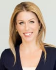 Top Rated Real Estate Attorney in Port Charlotte, FL : Jennifer Mantoni