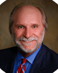 Top Rated Personal Injury Attorney in Rockwall, TX : Patrick Short