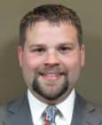 Top Rated Personal Injury Attorney in Ponca City, OK : C. Scott Loftis