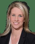 Top Rated Personal Injury Attorney in Philadelphia, PA : Carolyn M. Chopko