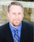 Top Rated Family Law Attorney in San Antonio, TX : Justin D. Niedens