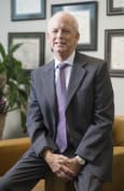 Top Rated Trusts Attorney in Lansdale, PA : John T. Dooley