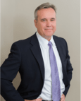 Top Rated Business Litigation Attorney in Charlotte, NC : Jared E. Gardner