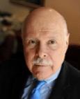 Top Rated Sexual Abuse - Plaintiff Attorney in Boston, MA : Carmen L. Durso