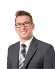Top Rated Mergers & Acquisitions Attorney in Cleveland, OH : Gregory L. Watkins